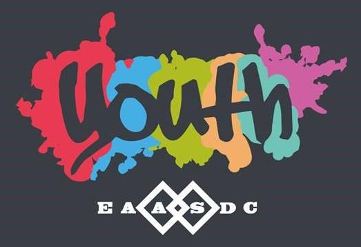 Logo des You6h Team