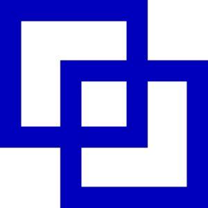 Square Dance Logo